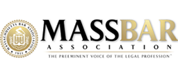 Massachusetts Bar Association Badge